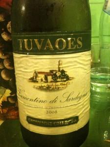 Ada - Tuvaoes