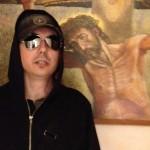 Andreini - Jesus