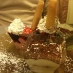 Martinelli's - Dessert assortiti