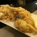 Martinelli's - Frittelle di gianchetti