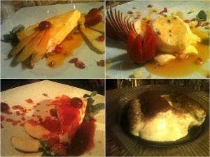 Ritual-Dessert