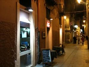 Locanda Margherita - Via Sardegna