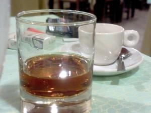 Sardegna 85 - Rum