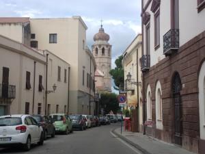 Josto - Duomo