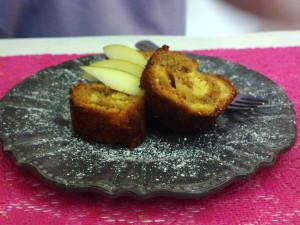 Zupposofia - Dessert