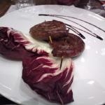 Il Pomod'oro - Salsicce